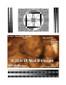 3D Fake Sonogram 20 to 28 Weeks