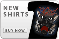 diesel-addict-t-shirt-no-price.png