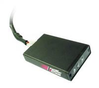 2001-2002 DODGE 24 V COMP (5.9L)