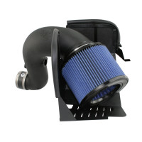 aFe Cold Air Intake System - Stage 2 (Dodge)