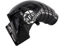 afe Power Bladerunner Intake Manifold 07.5-11 Dodge 6.7