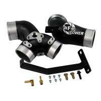 99.5-03 Ford 7.3L Intake Manifold