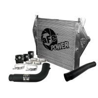 07.5-09 Dodge 6.7L Intercooler