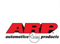 ARP Head Studs 01-10 Chev/GMC Duramax 6.6