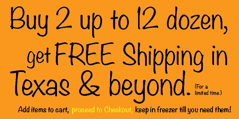 buy-2-doz-get-free-shipping-2.png