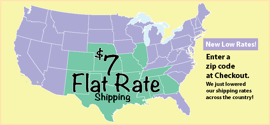flat-rate-map.png