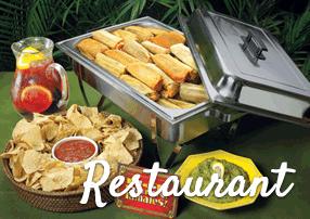 tamale-restaurant