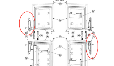 Fuse Box In A Bathroom additionally P 0996b43f8075b7b8 together with 1964 Ford Thunderbird Alternator Wiring Diagram together with Mercedes Supercharged Engine further Ford Escort 1995 Ford Escort Alternator Problems. on mercedes benz alternator wiring diagram
