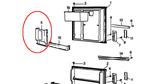 Dometic Freezer Juice Rack 2930533019