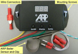 ARP Basic Controller V2.0 Fridge Protection (high temp safety switch)