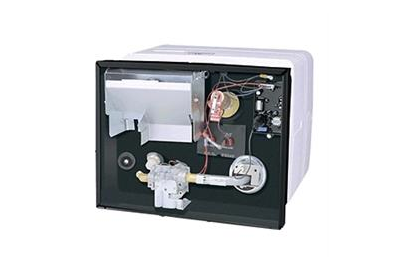 Atwood Water Heater 94022 GC10-4E