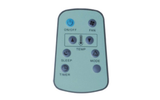 Atwood Air Conditioner 15023 AC Remote Control