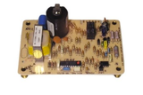 Atwood Furnace Ignition Board Kit 37515 (AC) Hydro Flame 24VAC DSI Board (37515)