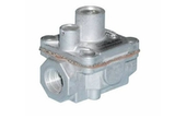 Atwood Wedgewood Pressure Regulator 51062