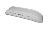 Atwood Refrigerator Roof Vent 13004 (white)