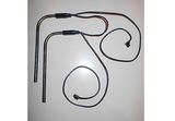 Dometic Heater Element 3850644620
