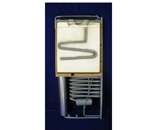 Nordic Cooling Unit made for Dometic Refrigerator 5564