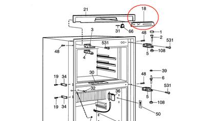Stupendous Rv Refrigerator Wiring Diagram Basic Electronics Wiring Diagram Wiring Digital Resources Jonipongeslowmaporg