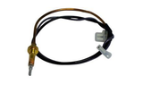 Dometic Thermocouple 2932052018