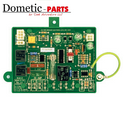 Dometic Micro P-711 Circuit Board by Dinosaur (p711)