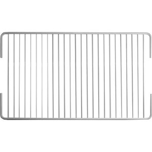 Dometic Refrigerator Wire Shelf 2932625029