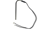 Dometic AC Heating Element 3850644422