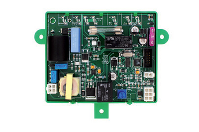 Dometic Circuit Board 3850712.01 (replaces 38507) by Dinosaur