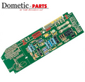 Dometic P-1338 Circuit Board