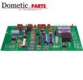 Dometic P-246 PLUS Replacement Circuit Board