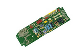 Dometic Circuit Board Micro P-1338 REV5 by Dinosaur