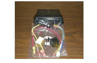 Screen_Shot_2016 06 15_at_2.08.26_PM__45887.1466014119.400.300?c=2 dometic circuit board 3308742 000 (for 3 way dometic refrigerators)  at nearapp.co