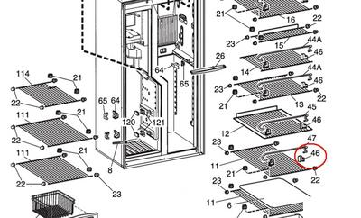 dometic rm2652 wiring schematic schematic diagramdometic rm2652 wiring schematic wiring data diagram dometic americana rm2652 parts dometic rm2652 wiring schematic online