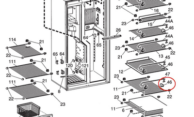 holder_X6__45134.1404850009.1280.1280__69405.1466191980.400.300?c\=2 wiring diagram for dometic rm2652 on wiring download wirning diagrams Control Relay Wiring Diagram at alyssarenee.co