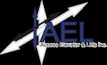 Access Elevators and Lifts