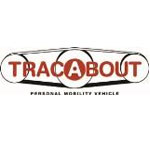 Traceabout Logo