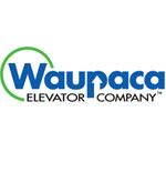 Waupaca Logo