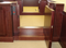 Accessor I & II Courtroom Wheelchair Lifts