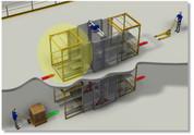 FlexLoader VRC System