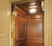Inclinator Elevette - Residential Elevators