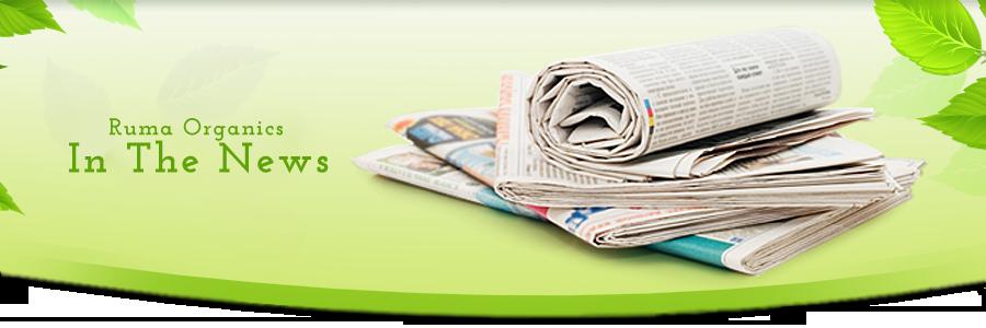 ruma-organics-news2.png