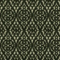 """Crypton Fabric Boreal 9009 Black - 42% Recycled Polyester 40% Rayon 18% Polyester - Exceeds 50,000 Double Rubs. H: -, V: - 54"""" (137 cm)  - My Fabric Connection -  Crypton"""