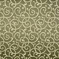 Kasmir Fabric Aldenham Basil 1382 58% Cotton 42% Polyester TAIWAN 30,000 Wyzenbeek Double Rubs H: 13 4/8 inches, V:13 4/8 inches 54 - 55 - My Fabric Connection - Kasmir