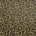 Kasmir Fabric Aldenham Espresso 1382 58% Cotton 42% Polyester TAIWAN 30,000 Wyzenbeek Double Rubs H: 13 4/8 inches, V:13 4/8 inches 54 - 55 - My Fabric Connection - Kasmir
