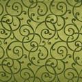 Kasmir Fabric Aldenham Kiwi 1382 58% Cotton 42% Polyester TAIWAN 30,000 Wyzenbeek Double Rubs H: 13 4/8 inches, V:13 4/8 inches 54 - 55 - My Fabric Connection - Kasmir