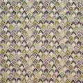 Kasmir Fabric Burwick Grove Hyacinth 1402 100% Cotton USA 15,000 Wyzenbeek Double Rubs H: 13 4/8 inches, V:12 5/8 inches 54 - My Fabric Connection - Kasmir