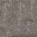 Kasmir Fabric Castaway Buff 5012 100% Polyester TURKEY Not Tested H: N/A, V:N/A 51 - 52 - My Fabric Connection - Kasmir