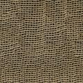 Kasmir Fabric Castaway Champagne 5012 100% Polyester TURKEY Not Tested H: N/A, V:N/A 51 - 52 - My Fabric Connection - Kasmir