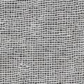 Kasmir Fabric Castaway Ecru 5012 100% Polyester TURKEY Not Tested H: N/A, V:N/A 51 - 52 - My Fabric Connection - Kasmir