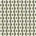 Kasmir Fabric Clink Buff 5108 100% Polyester TURKEY Not Tested H: 2 4/8 inches, V:2 1/8 inches 118 - 119 - My Fabric Connection - Kasmir