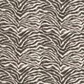 Kasmir Fabric Concrete Jungle Ebony 5113 100% Cotton PERU 15,000 Wyzenbeek Double Rubs H: 27 inches, V:23 4/8 inches 54 - My Fabric Connection - Kasmir